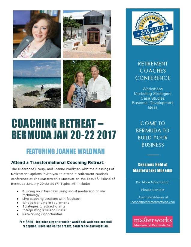 coaches-retreat-pdf_page_1