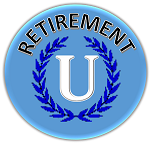 Retirement U Logo small