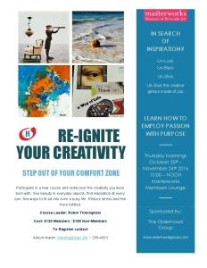 masterworks-flyer-pdf_page_1